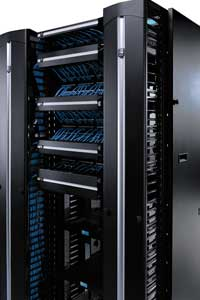 Blog Cablemanagement furthermore Fe A Fd Ef F B Ea further Ad D D Ee E C De Ac A Cable Management Science Art furthermore Rack Patch Panels besides C. on work rack cable management